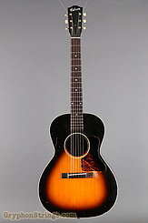 1935 Gibson Guitar L-00 Image 9