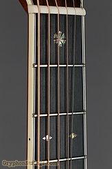 2015 Martin Guitar OM-42 w/ Trance Amulet M-V Pickup Image 16