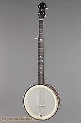 Bart Reiter Banjo Dobaphone NEW Image 1