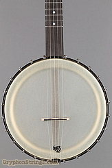 Bart Reiter Banjo Dobaphone NEW Image 10