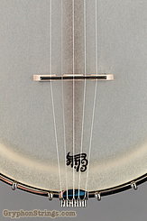 Bart Reiter Banjo Dobaphone NEW Image 11