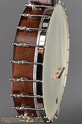 Bart Reiter Banjo Dobaphone NEW Image 12
