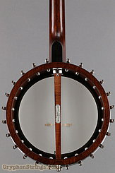 Bart Reiter Banjo Dobaphone NEW Image 13