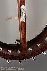 Bart Reiter Banjo Dobaphone NEW Image 15