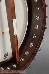 Bart Reiter Banjo Dobaphone NEW Image 16