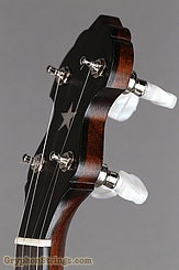 Bart Reiter Banjo Dobaphone NEW Image 18