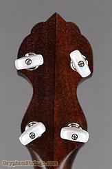 Bart Reiter Banjo Dobaphone NEW Image 19