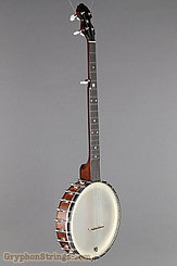 Bart Reiter Banjo Dobaphone NEW Image 2