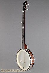 Bart Reiter Banjo Dobaphone NEW Image 8