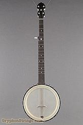 Bart Reiter Banjo Dobaphone NEW Image 9