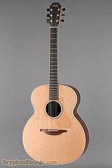 Lowden Guitar O-35 Red Cedar/Madagascar Rosewoo...