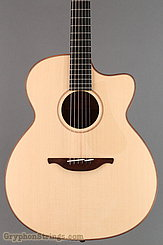 Lowden Guitar Jon Gomm Signature Model NEW Image 10