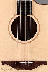 Lowden Guitar Jon Gomm Signature Model NEW Image 11