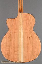 Lowden Guitar Jon Gomm Signature Model NEW Image 12