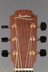 Lowden Guitar Jon Gomm Signature Model NEW Image 13