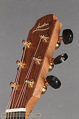 Lowden Guitar Jon Gomm Signature Model NEW Image 14