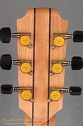 Lowden Guitar Jon Gomm Signature Model NEW Image 15