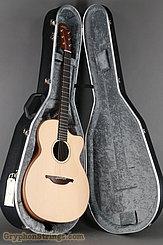 Lowden Guitar Jon Gomm Signature Model NEW Image 17