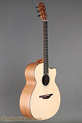 Lowden Guitar Jon Gomm Signature Model NEW Image 2