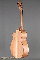 Lowden Guitar Jon Gomm Signature Model NEW Image 4