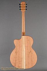 Lowden Guitar Jon Gomm Signature Model NEW Image 5