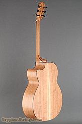 Lowden Guitar Jon Gomm Signature Model NEW Image 6