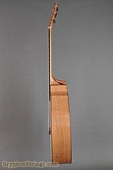 Lowden Guitar Jon Gomm Signature Model NEW Image 7