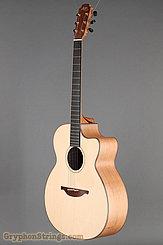 Lowden Guitar Jon Gomm Signature Model NEW Image 8