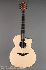 Lowden Guitar Jon Gomm Signature Model NEW Image 9