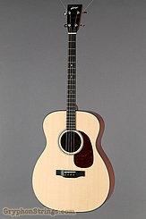 Collings Guitar Tenor 1 NEW Image 1