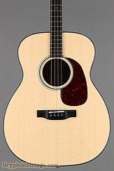 Collings Guitar Tenor 1 NEW Image 10