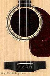 Collings Guitar Tenor 1 NEW Image 11
