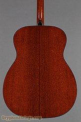Collings Guitar Tenor 1 NEW Image 12