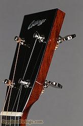 Collings Guitar Tenor 1 NEW Image 14