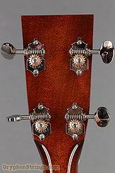 Collings Guitar Tenor 1 NEW Image 15