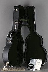 Collings Guitar Tenor 1 NEW Image 17