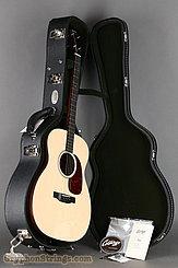 Collings Guitar Tenor 1 NEW Image 18