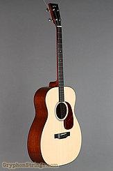 Collings Guitar Tenor 1 NEW Image 2
