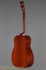 Collings Guitar Tenor 1 NEW Image 4