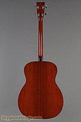 Collings Guitar Tenor 1 NEW Image 5