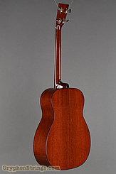 Collings Guitar Tenor 1 NEW Image 6