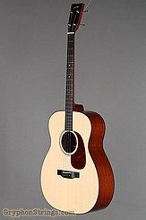Collings Guitar Tenor 1 NEW Image 8