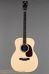 Collings Guitar Tenor 1 NEW Image 9