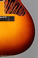 2016 Waterloo Guitar WL-14L Sunburst Image 15
