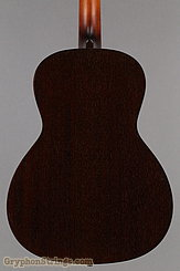 2016 Waterloo Guitar WL-14L Sunburst Image 16