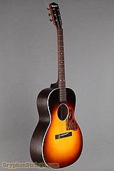 2016 Waterloo Guitar WL-14L Sunburst Image 2