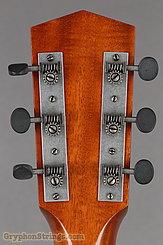 2016 Waterloo Guitar WL-14L Sunburst Image 23