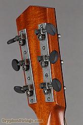 2016 Waterloo Guitar WL-14L Sunburst Image 24