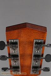 2016 Waterloo Guitar WL-14L Sunburst Image 25