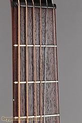 2016 Waterloo Guitar WL-14L Sunburst Image 27